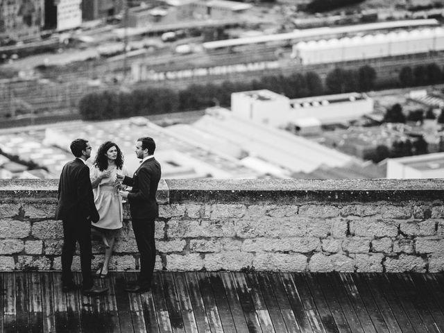 Le mariage de Florant et Oceane à Grenoble, Isère 104