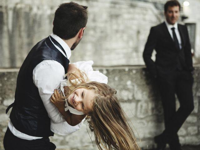 Le mariage de Florant et Oceane à Grenoble, Isère 106