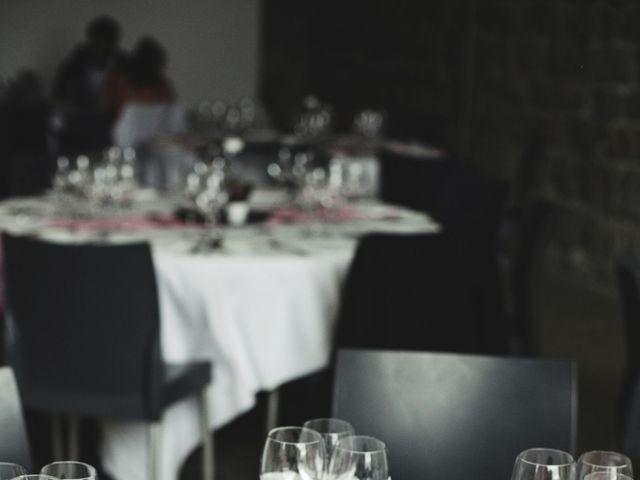 Le mariage de Florant et Oceane à Grenoble, Isère 108