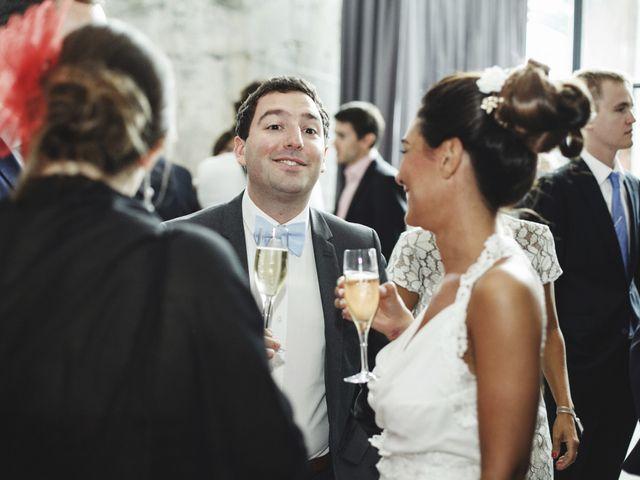 Le mariage de Florant et Oceane à Grenoble, Isère 111