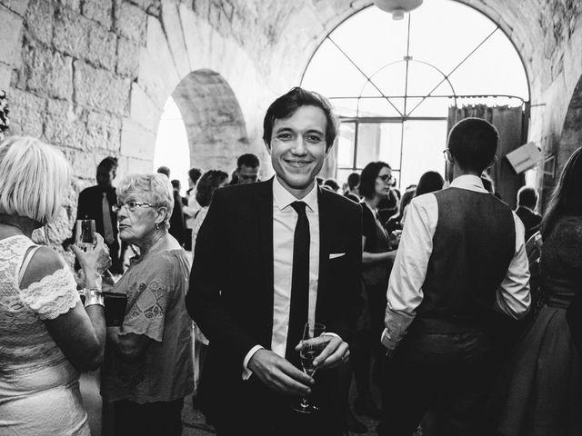 Le mariage de Florant et Oceane à Grenoble, Isère 113