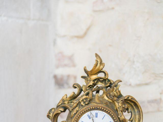 Le mariage de Christofer et Magalie à Bon-Encontre, Lot-et-Garonne 14