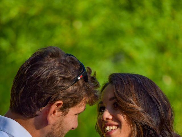 Le mariage de Laurent et Sandrine à Beaucaire, Gard 247