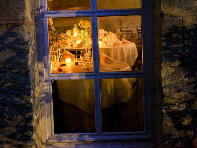 Le mariage de Laurent et Sandrine à Beaucaire, Gard 285