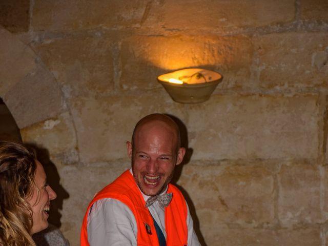 Le mariage de Laurent et Sandrine à Beaucaire, Gard 340