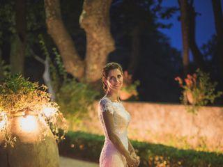 Le mariage de Laurie et Adrien 2