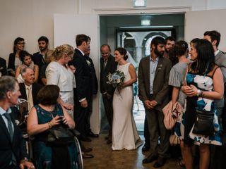 Le mariage de Nolwenn et Yoann 3