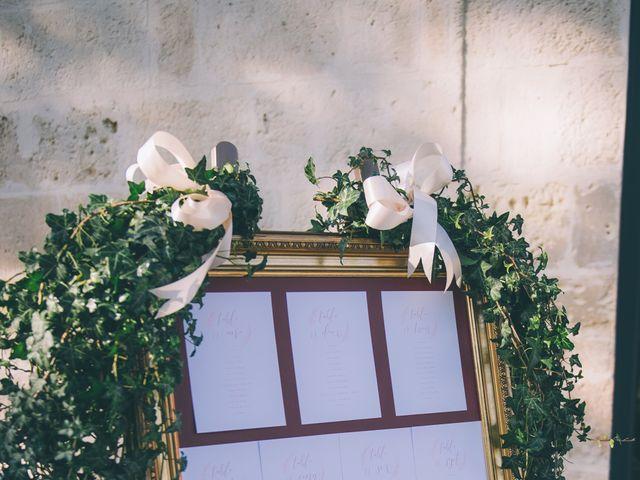 Le mariage de Stéphane et Célia à Reims, Marne 22
