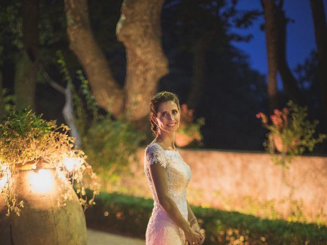 Le mariage de Adrien et Laurie à Villeneuve-Loubet, Alpes-Maritimes 3