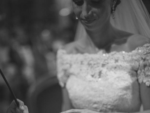 Le mariage de Adrien et Laurie à Villeneuve-Loubet, Alpes-Maritimes 11