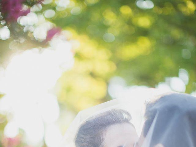Le mariage de Adrien et Laurie à Villeneuve-Loubet, Alpes-Maritimes 18