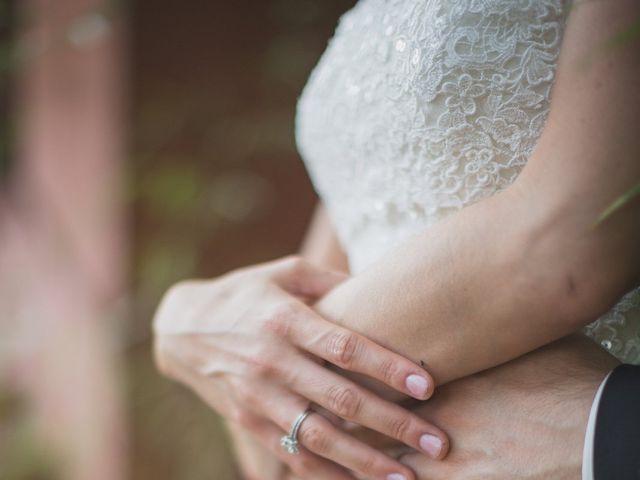 Le mariage de Adrien et Laurie à Villeneuve-Loubet, Alpes-Maritimes 19