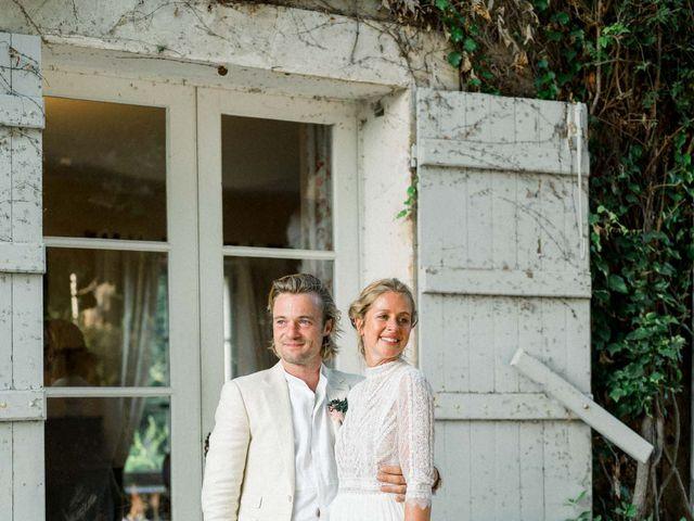 Le mariage de Victor et Virginie à Neuilly-sur-Seine, Hauts-de-Seine 23