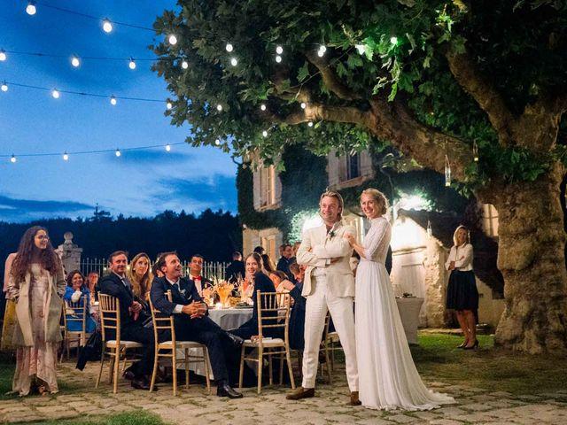 Le mariage de Victor et Virginie à Neuilly-sur-Seine, Hauts-de-Seine 30
