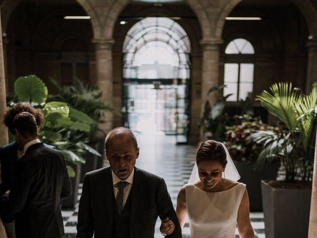 Le mariage de Yoann et Nolwenn à Quimper, Finistère 3
