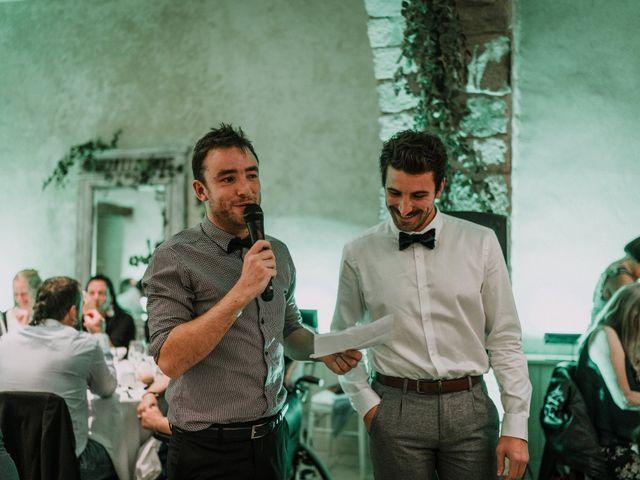 Le mariage de Yoann et Nolwenn à Quimper, Finistère 99