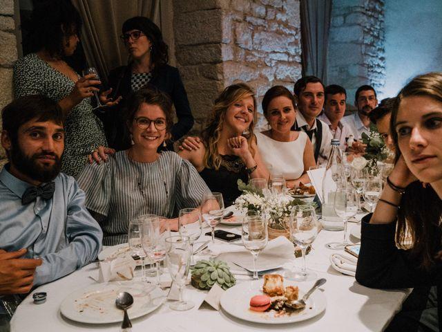 Le mariage de Yoann et Nolwenn à Quimper, Finistère 122