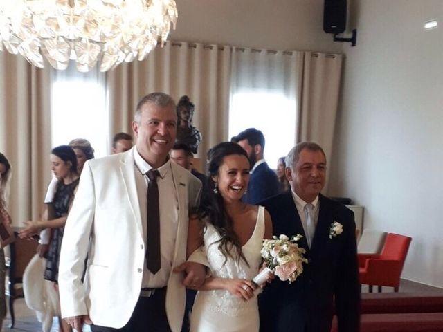 Le mariage de Loïc  et Paula à Perpignan, Pyrénées-Orientales 6
