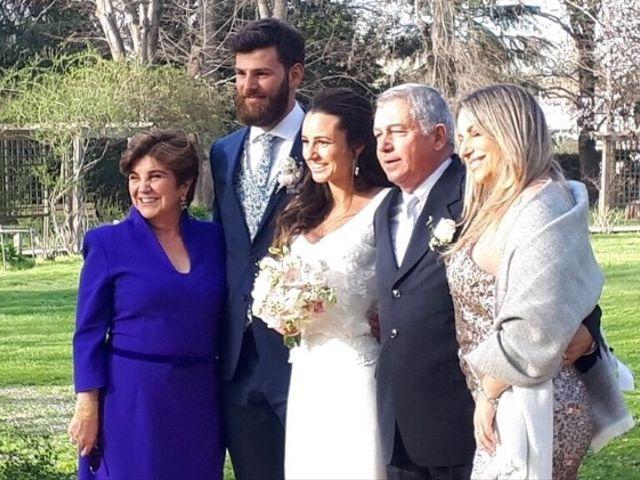 Le mariage de Loïc  et Paula à Perpignan, Pyrénées-Orientales 9