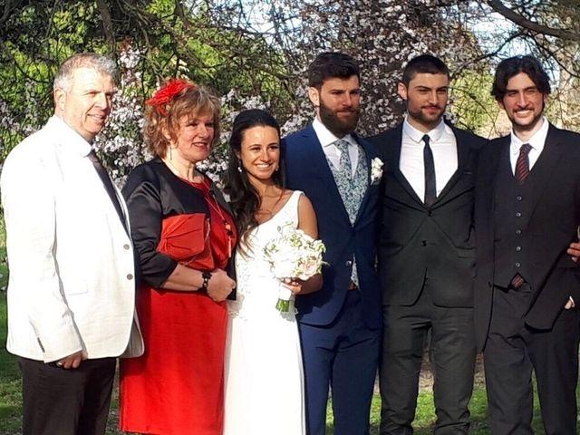 Le mariage de Loïc  et Paula à Perpignan, Pyrénées-Orientales 10