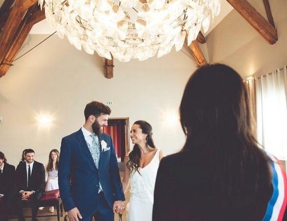 Le mariage de Loïc  et Paula à Perpignan, Pyrénées-Orientales 38