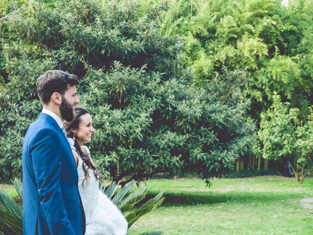 Le mariage de Loïc  et Paula à Perpignan, Pyrénées-Orientales 39