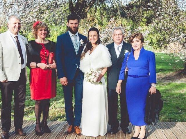 Le mariage de Loïc  et Paula à Perpignan, Pyrénées-Orientales 46