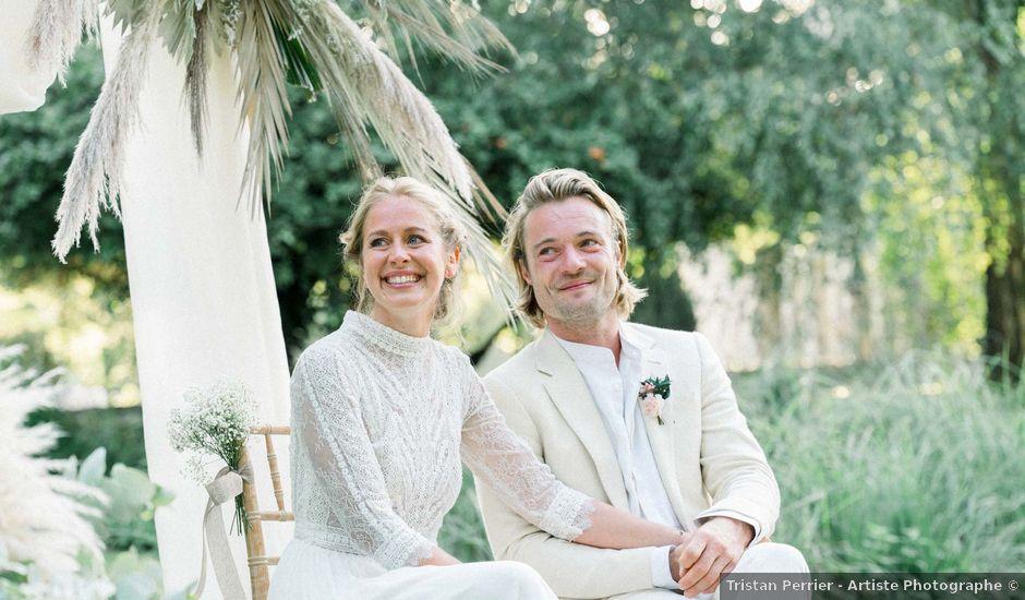 Le mariage de Victor et Virginie à Neuilly-sur-Seine, Hauts-de-Seine