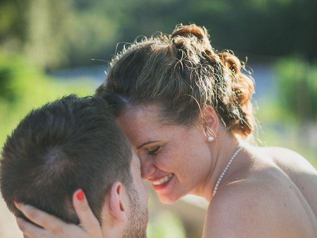Le mariage de Anthony et Floriane à Villeneuve-Loubet, Alpes-Maritimes 24