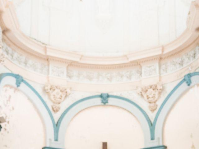 Le mariage de Guillaume et Alexandra à Douai, Nord 4