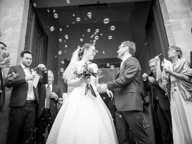 Le mariage de Guillaume et Alexandra à Douai, Nord 5