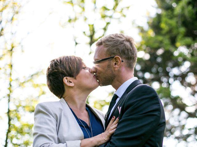 Le mariage de Guillaume et Alexandra à Douai, Nord 12