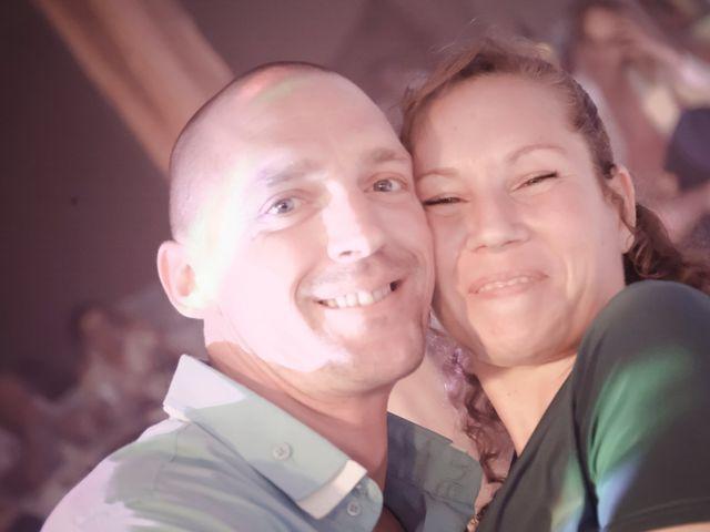 Le mariage de Anthony et Justine à Roye-sur-Matz, Oise 53