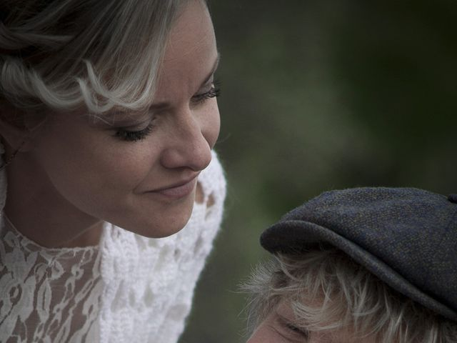 Le mariage de Brice et Christelle à Flayosc, Var 12