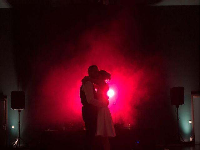 Le mariage de Samuel et Emilie à Staffelfelden, Haut Rhin 37