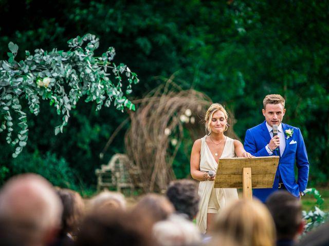 Le mariage de Martin et Daphné à Vertou, Loire Atlantique 8