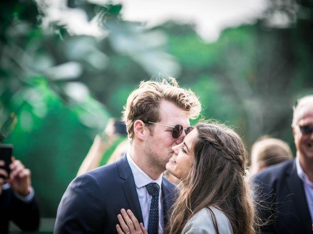 Le mariage de Martin et Daphné à Vertou, Loire Atlantique 10