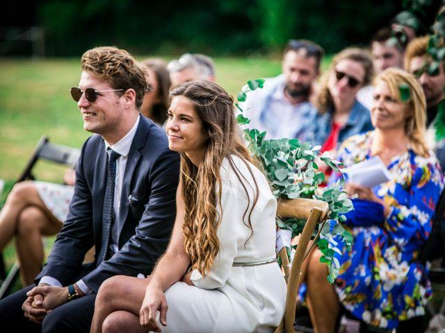 Le mariage de Martin et Daphné à Vertou, Loire Atlantique 12