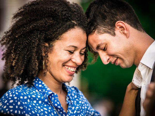 Le mariage de Martin et Daphné à Vertou, Loire Atlantique 23