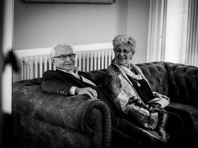 Le mariage de Martin et Daphné à Vertou, Loire Atlantique 26