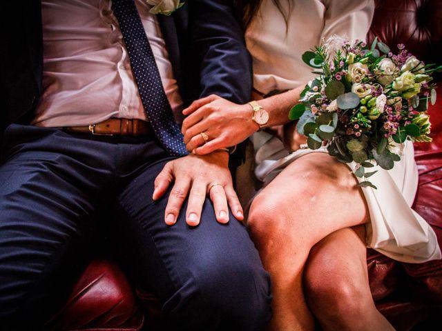 Le mariage de Martin et Daphné à Vertou, Loire Atlantique 34