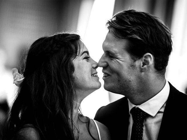 Le mariage de Martin et Daphné à Vertou, Loire Atlantique 40