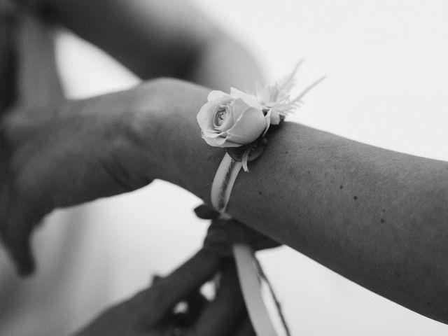 Le mariage de Arthur et Hortense à Biscarrosse, Landes 15