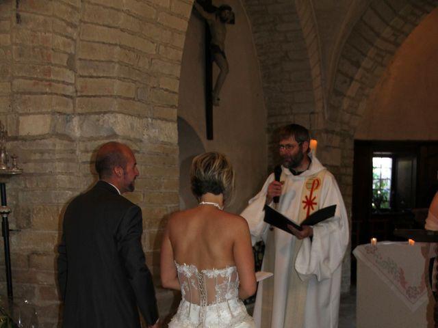 Le mariage de Clément et Audrey à Fauverney, Côte d'Or 8