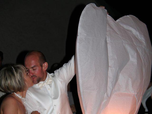 Le mariage de Clément et Audrey à Fauverney, Côte d'Or 18