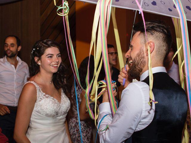 Le mariage de Nathan et Manon à Mertzwiller, Bas Rhin 58