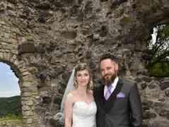 Le mariage de Sandra et Bastien 16
