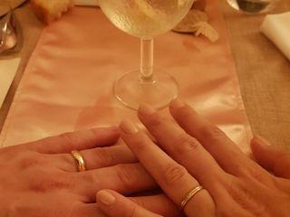 Le mariage de Céline et Matthieu 3