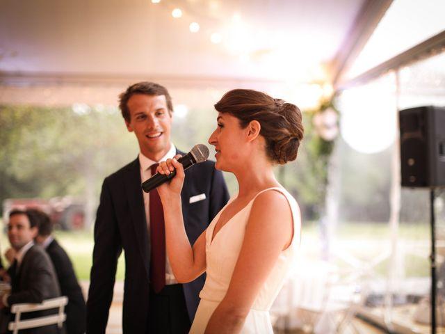 Le mariage de Tim et Aurélia à Deauville, Calvados 65