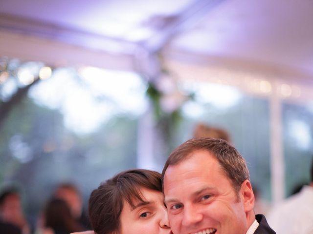 Le mariage de Tim et Aurélia à Deauville, Calvados 66